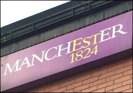 ManchesterUni